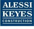 Alessi Keyes Construction